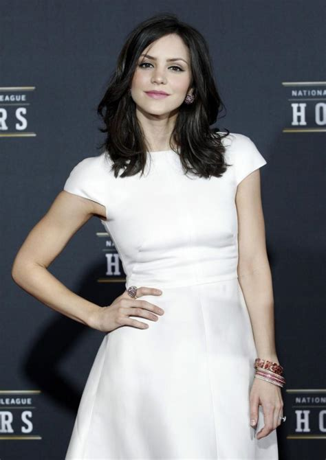 Katharine Mcphee Scientology And Bulimia by Katharine Mcphee