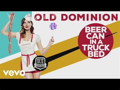it can buy me a boat lyrics video old dominion song for another time doovi