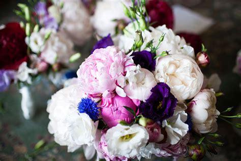 fiori di marzo i fiori di marzo fiori per matrimoni a livorno toscana