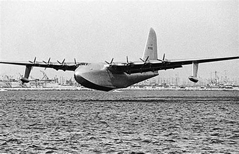 flying boat hughes aircraft the spruce goose h 4 hercules aircraft registration