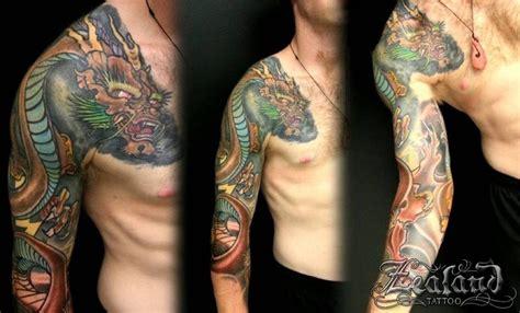 oriental tattoo gallery japanese tattoo gallery zealand tattoo