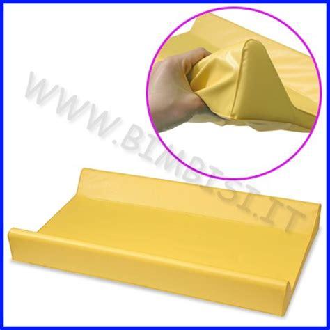 fasciatoio da tavolo bimbi si cambio e bagno fasciatoi e accessori 106