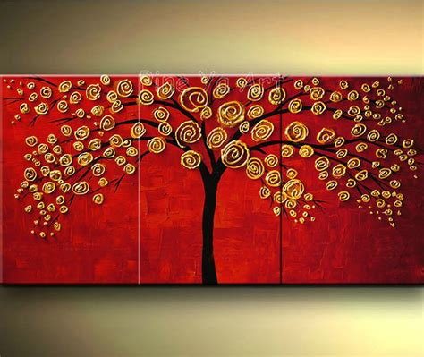 pattern wall canvas wall art designs wonderful exle of buy wall art cheap