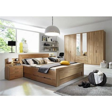 160 best images about schlafzimmer on - Schlafzimmer Echtholz