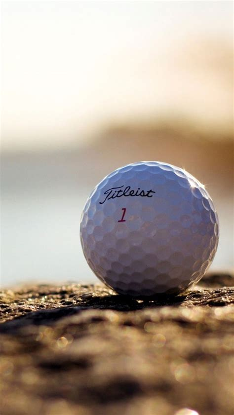 golf 7 wallpaper iphone 6 iphone golf wallpaper wallpapersafari