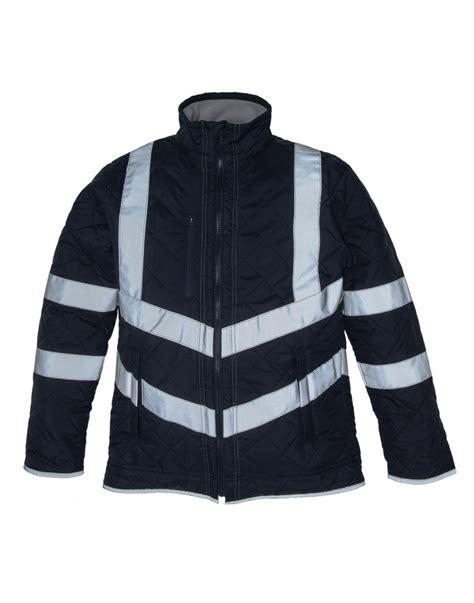 Vest Outer Murah Rompi Blazer yoko kensington jacket mens outer jackets all sizes and colours ebay