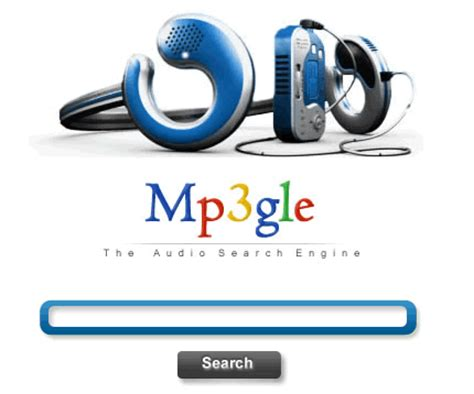 descargar y mp gratis la radio en internet y el guion radiofonico blindgpcch