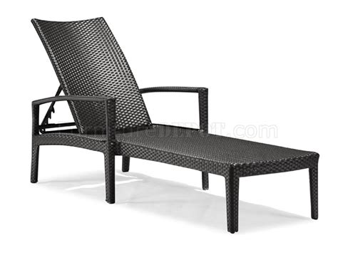 black outdoor lounge chairs black white modern outdoor bathing lounge chair