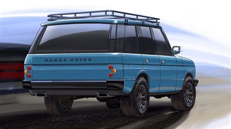 toyota land rover 1970 100 toyota land rover 1970 2017 toyota landcruiser