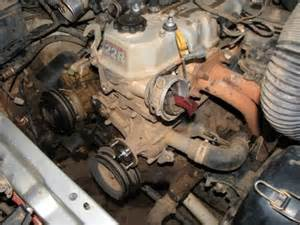 toyota 22r engine block toyota free engine image for user manual