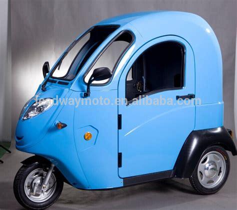 3 wheel car 3 wheel electric car images