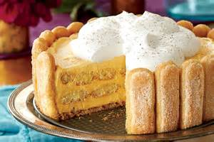 thanksgiving recipes southern living splurge worthy thanksgiving dessert recipes southern living