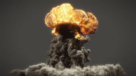 blender 3d explosion tutorial simple explosion in 3ds max using fume fx