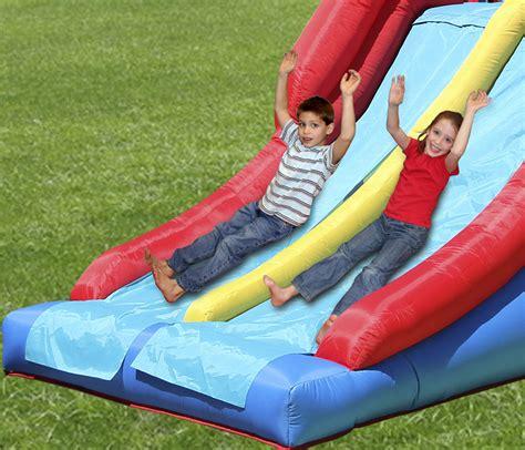 Jual Happy Hop 9163 Kaskus jual racing bouncer play center atau arena bermain