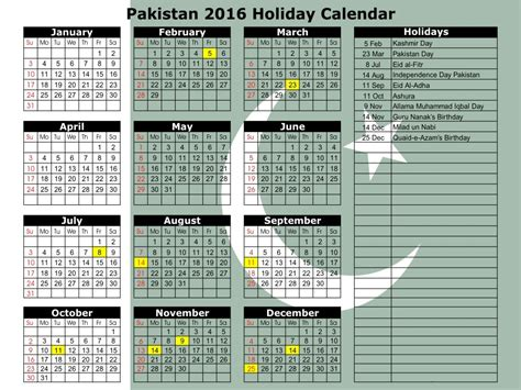 january 2016 islamic holiday search results calendar 2015
