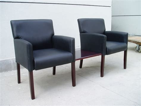 Office Waiting Room Chairs by B629 Waiting Room Chairs By Norstar Lobby Seating