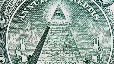 illuminati illuminati illuminati illuminati the initiation process explained