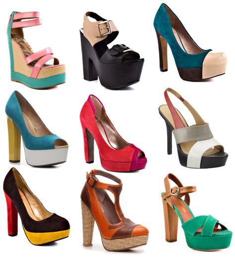 Gambar Sepatu Roda Dan Nya Gambar Sepatu Hak Tinggi Dan Harganya