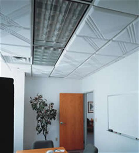 Noise Reduction Ceiling Tiles by Melamine Foam Acoustical Ceiling Tiles