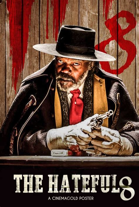quentin tarantino film the hateful eight 80 best the hateful eight images on pinterest movie