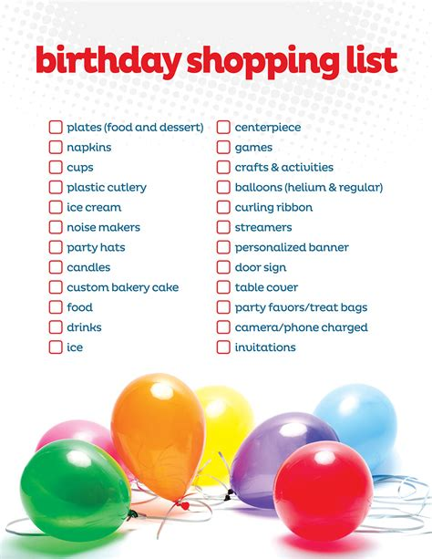 birthday themes list you say it s your birthday my blog