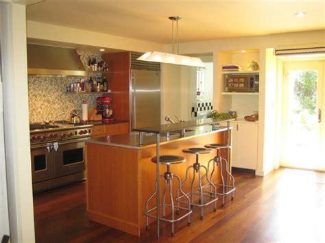 great kitchen islands 20 great kitchen island design ideas in modern style style motivation