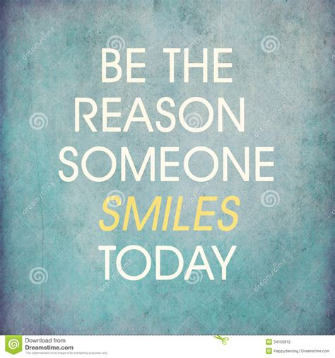 google images inspirational quotes google inspirational quotes pictures 1000 inspirational