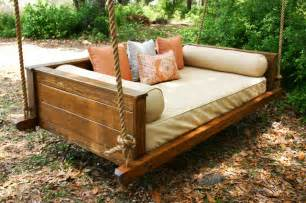the hayden rustic outdoor lounge chairs charleston