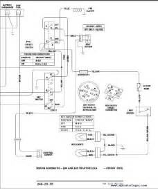 deere 4020 clutch diagram free engine image