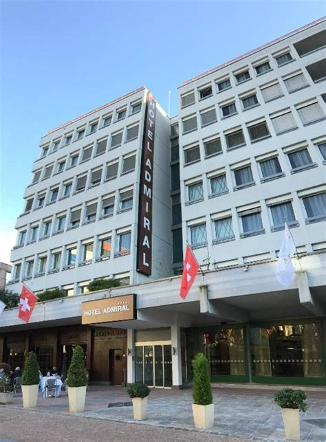 admiral inn hotel admiral from 114 updated 2017 reviews lugano