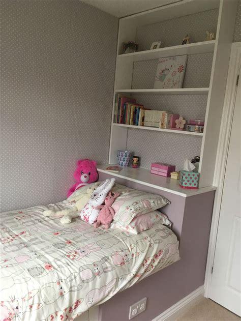 Bedroom Box Shelves Pin By On Home Decor Shelves