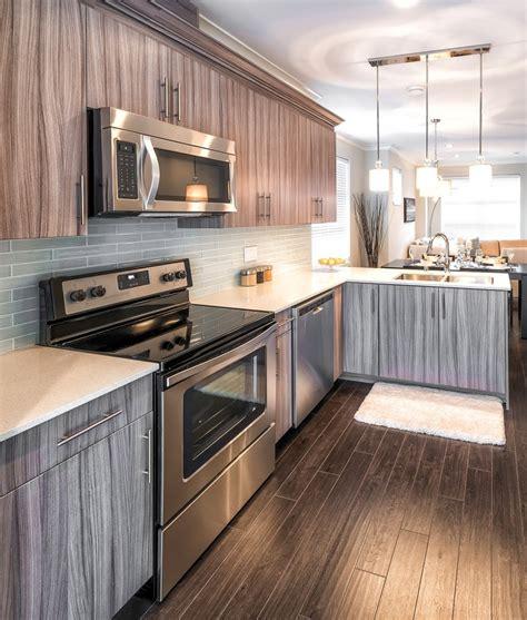 progettare cucine progettare la cucina