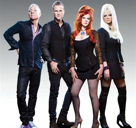 1000+ images about The B-52's on Pinterest B 52 Band Members