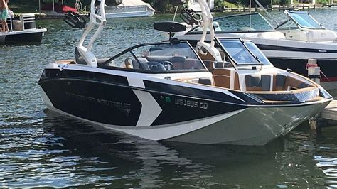 nautique boats price nautique g21 boats for sale boats