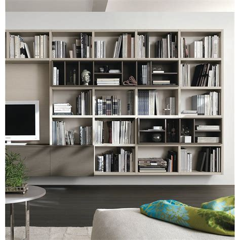 Home Office Modular Furniture 7 Clever Home Office Storage Furniture Ideas Vale Furnishers