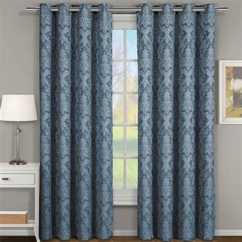 Norseman Awning Parts by The Best 28 Images Of Blair Curtains Blair Ready Made