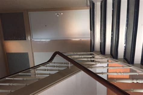 4 zimmer wohnung in dortmund unterkunft zentral gelegene einzimmerwohnung wohnung in