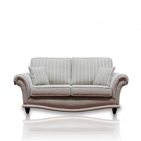 Sabrina Sofa Dm Furnishings