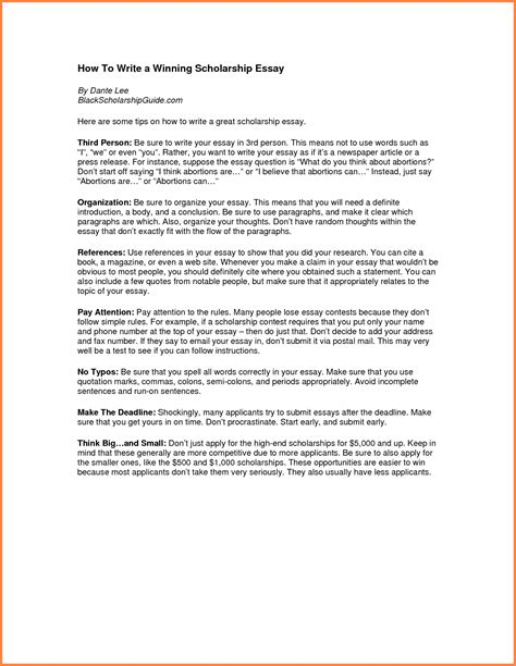 writing essay sles how to write an essay sles 28 images how to write