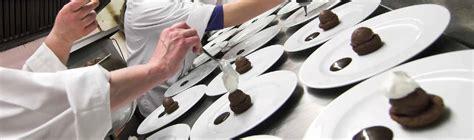 responsable cuisine responsable de cuisine en restauration collective espace