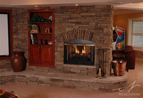 Replacement Logs For Gas Fireplace by How Often Do You Replace Gas Fireplace Logs Direct