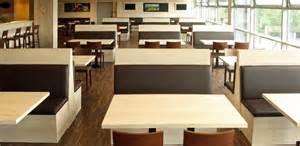 restaurant tische restaurant gastst 228 tte m 246 bel und einrichtung f 252 r die