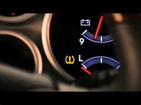 toyota tundra blinking tire pressure light how to reset tire pressure warning light on toyota tundra