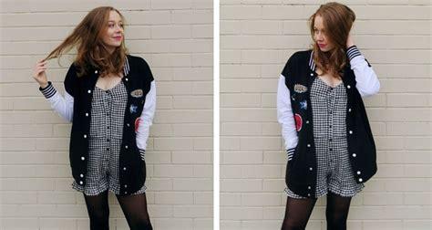 blogger australia australian fashion blogger kate nutting modella