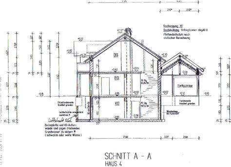 Bauplan Vogelhaus Kostenlos 2198 bauplan vogelhaus kostenlos die besten 17 ideen zu