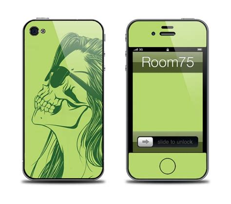 243 best i phone 5 images on my style