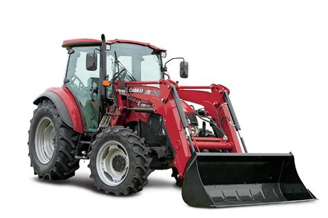 case farmall the new case ih farmall 174 c tractors agricultural review
