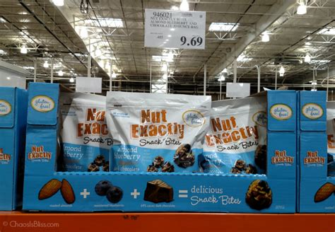 Fisher Nuts Giveaway - giveaway fisher nuts nut exactly costco 50 gift card
