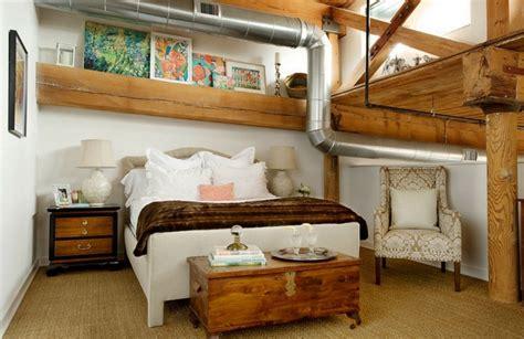banc pour chambre à coucher 40 id 233 es pour le bout de lit coffre en images
