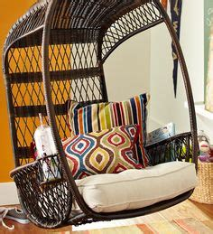 swingasan 174 mocha hanging chair pier 1 imports 1000 images about swingasan on pinterest pier 1 imports